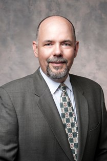 Jim Tracy 08-14