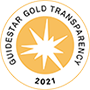 Guidestar Gold Seal 2021